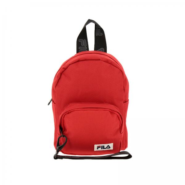 Backpack Fila 685053