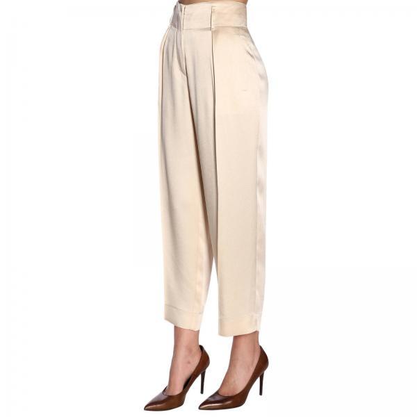 Forte Forte Donna Pantalone Donna Forte Pantalone Pantalone Donna Forte Donna Forte Pantalone Donna Pantalone Pantalone QxhCtrsd