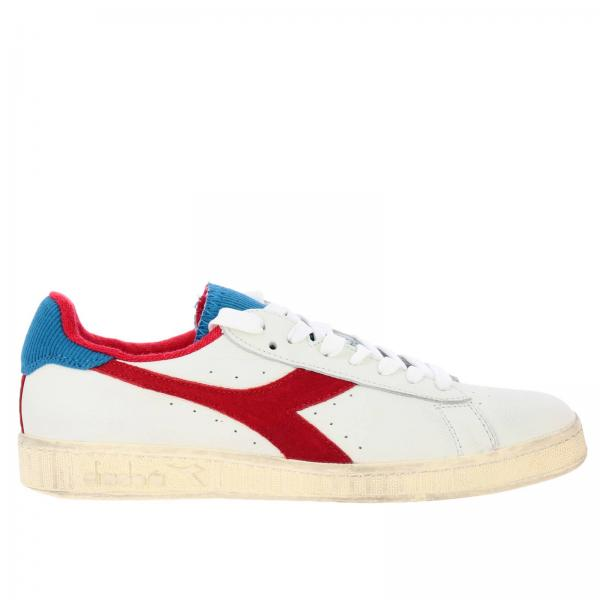 Baskets Diadora Sport 501.174764