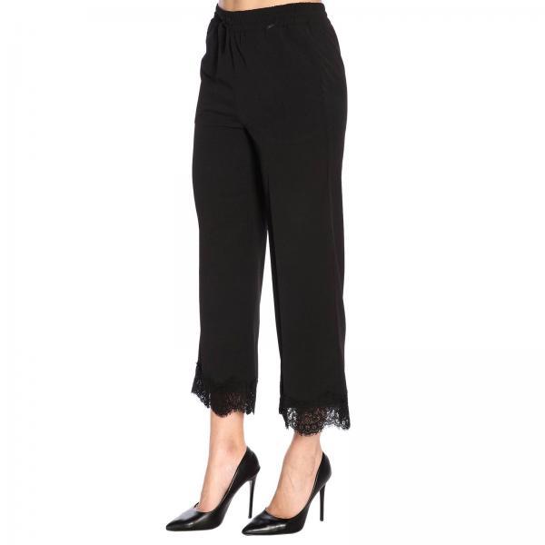 Pantalone Set191st2067 Donna Twin Twin Donna Pantalone Set191st2067 Pantalone v0OnymNw8