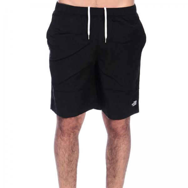 Bermudas THE NORTH FACE T0CMA1