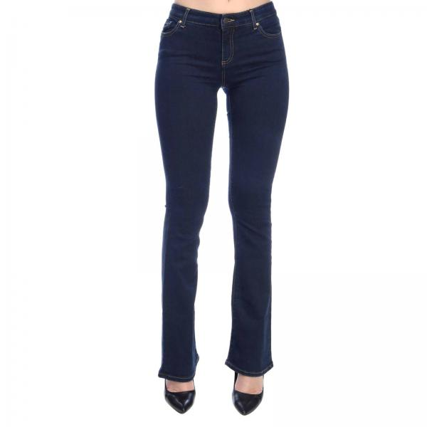 Jeans Armani Exchange 3GYJ65 Y2FHZ