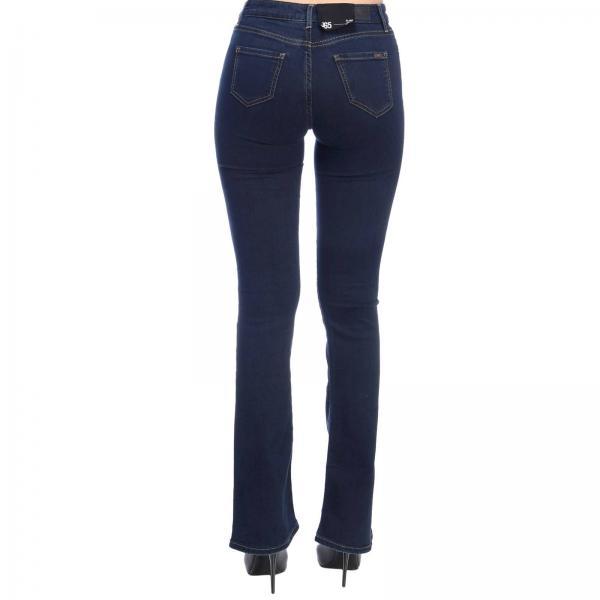 Piedra Giorgio Exchange Primavera verano Jeans Mujer Armani Y2fhzgiglio 3gyj65 2019 BxPwFC7q
