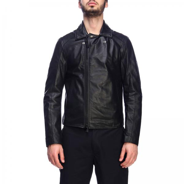Jacket Armani Exchange 3GZBG1 ZL02Z