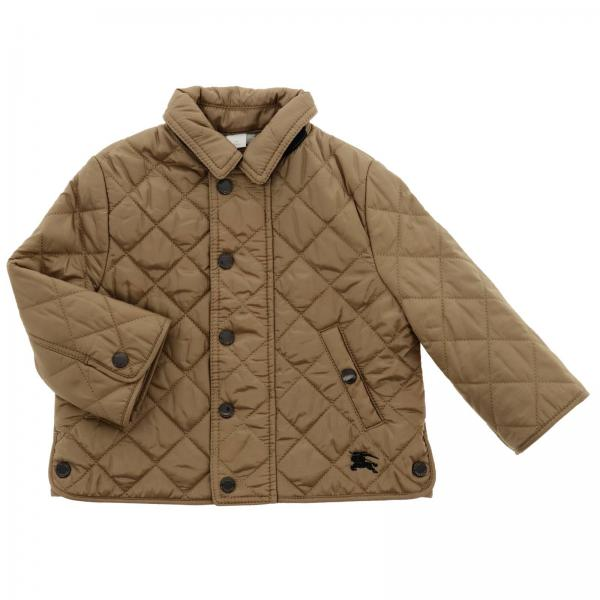 Куртка BURBERRY INFANT 8007692