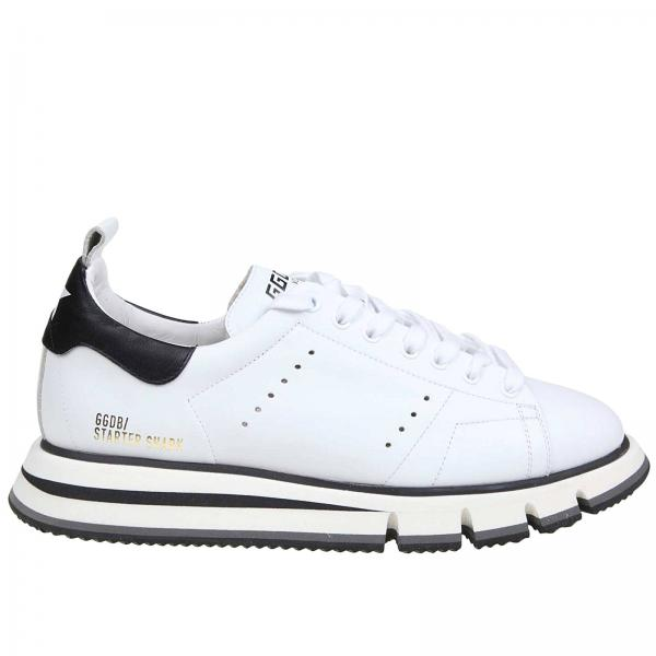 Zapatillas Golden Goose G34MS822 A2