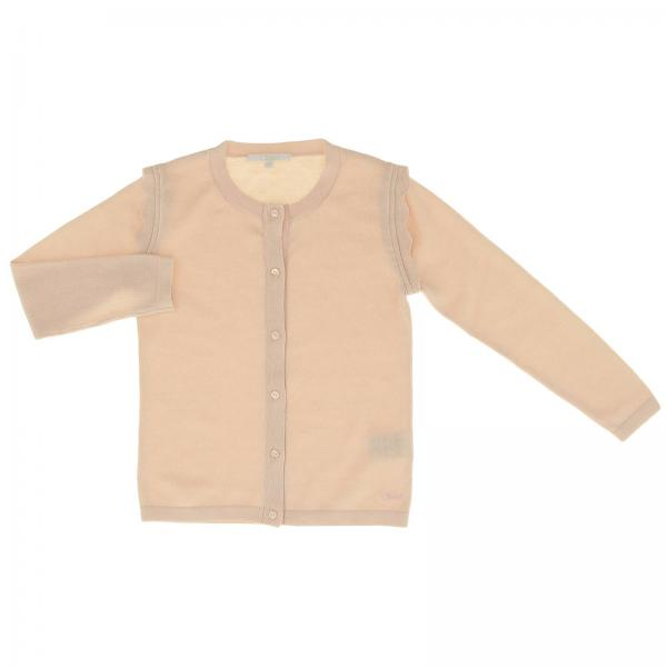 Sweater Chloé C15A43