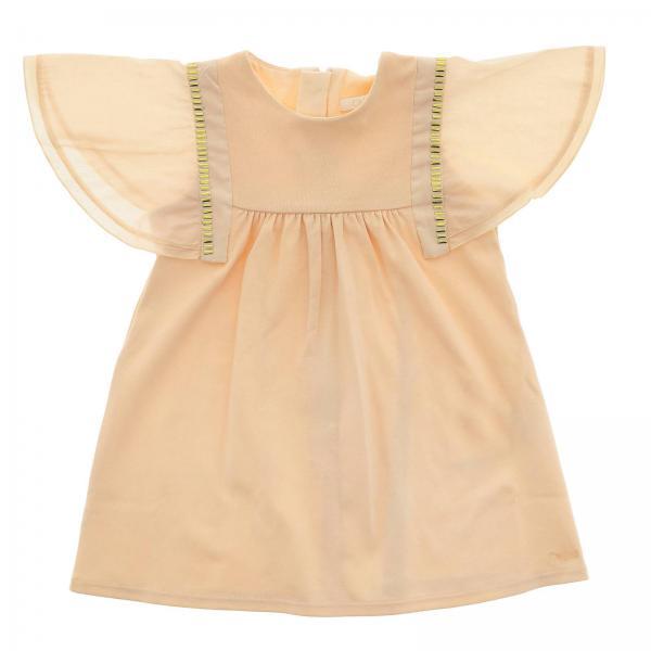 Dress kids ChloÉ