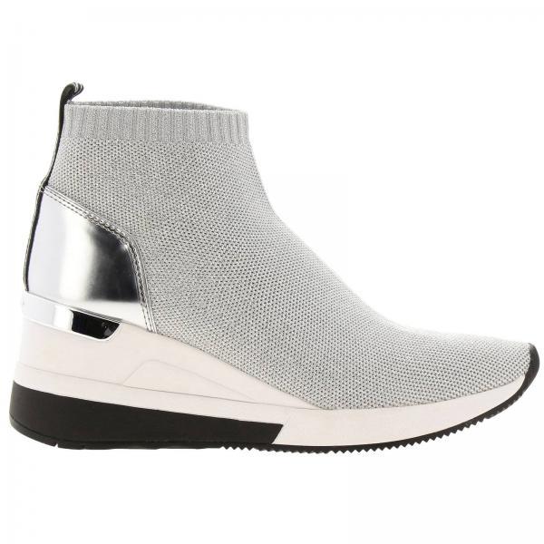 2c3dc141f4 Sneakers Michael Kors