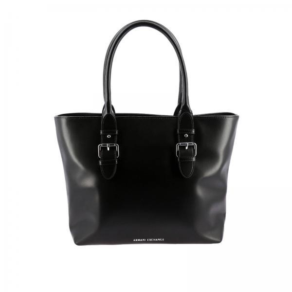 7d03334233 handbag women armani exchange