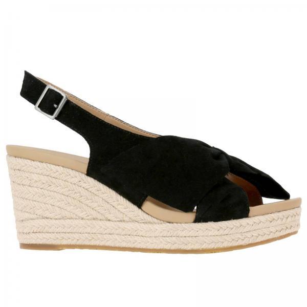 Cuña Primavera Ugg verano De 1100976wgiglio Australia 2019 Zapatos Mujer 5YwxAHqtSB
