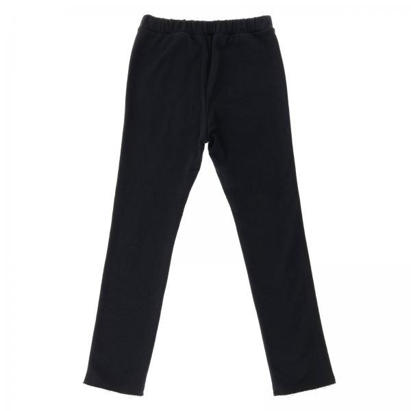 Trousers kids Philosophy Di Lorenzo Serafini