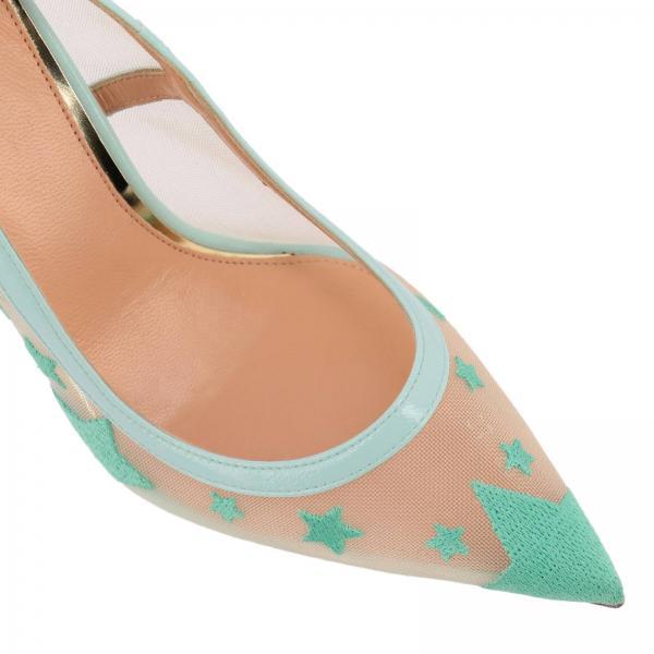 Primavera 91e2giglio 2019 Zapatos De verano Elisabetta Franchi Sa08s Salón Mujer YOwAB0