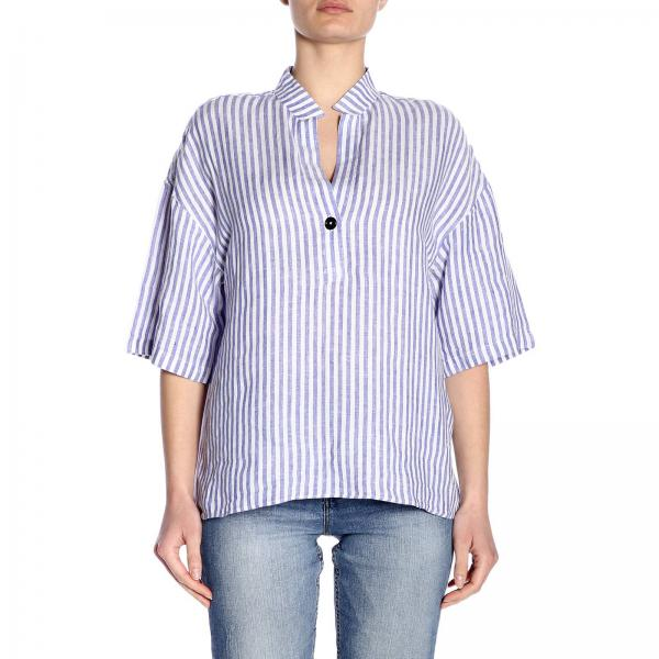 Women's Shirt Fay by Fay