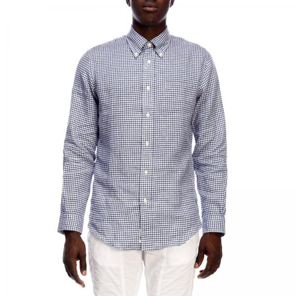 Camisa Brooks Brothers 100134298