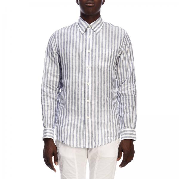 Shirt Brooks Brothers 100134318