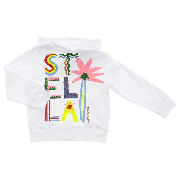 Pullover STELLA MCCARTNEY 539255 SMJ80
