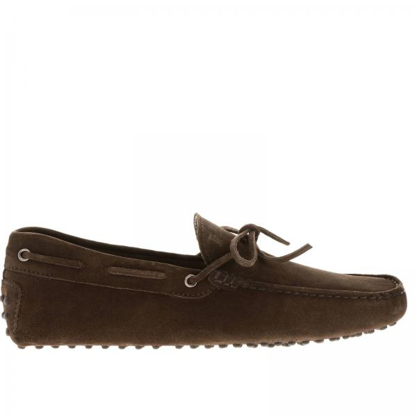 Mocasines Tods XXM0GW05470 RE0