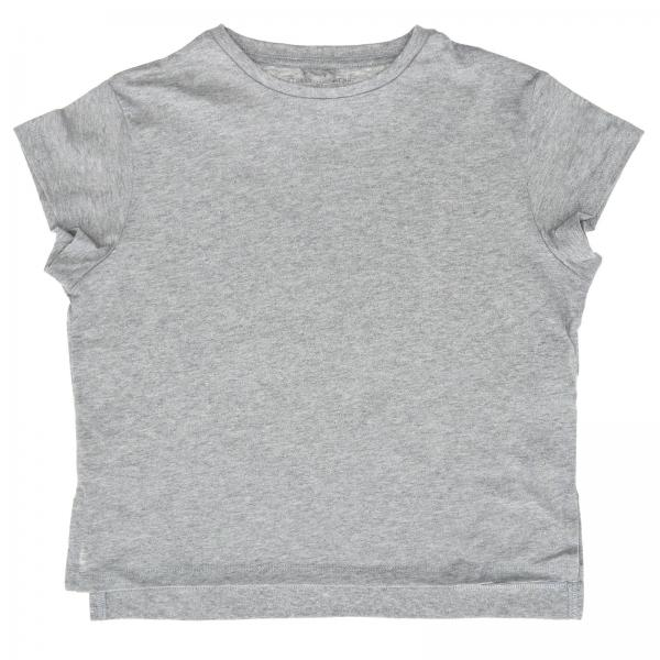 T-Shirt STELLA MCCARTNEY 539283 SMJN1