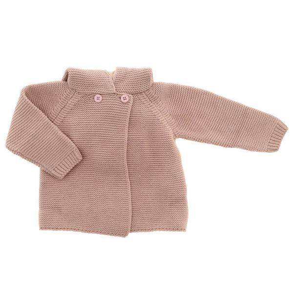 Pullover Stella Mccartney