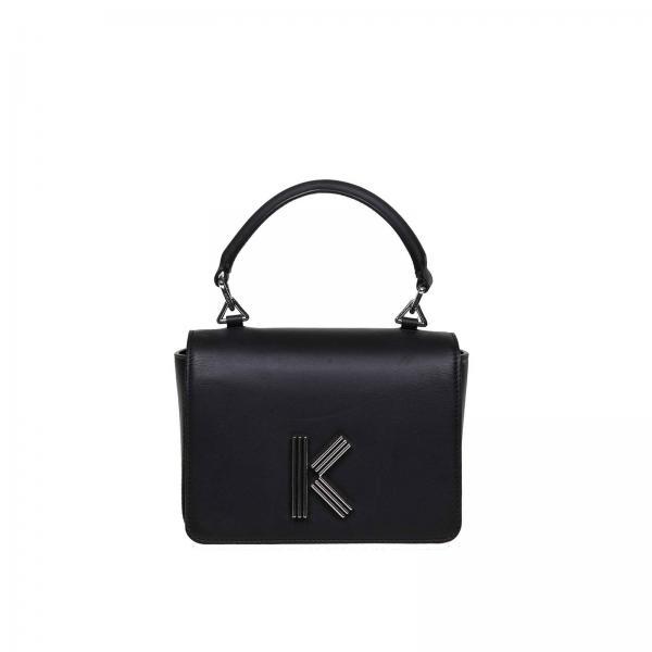 vente chaude en ligne d1e07 33d9b sac cabas femme kenzo