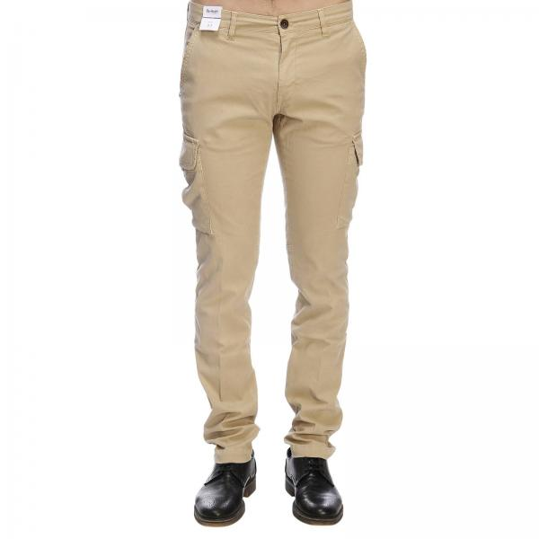 Trousers Re-hash PS401 2268