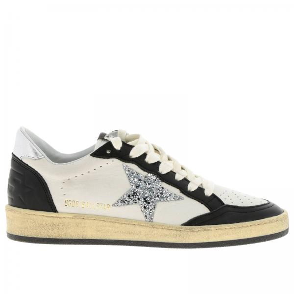 Sneakers Golden Goose G34WS592 U1