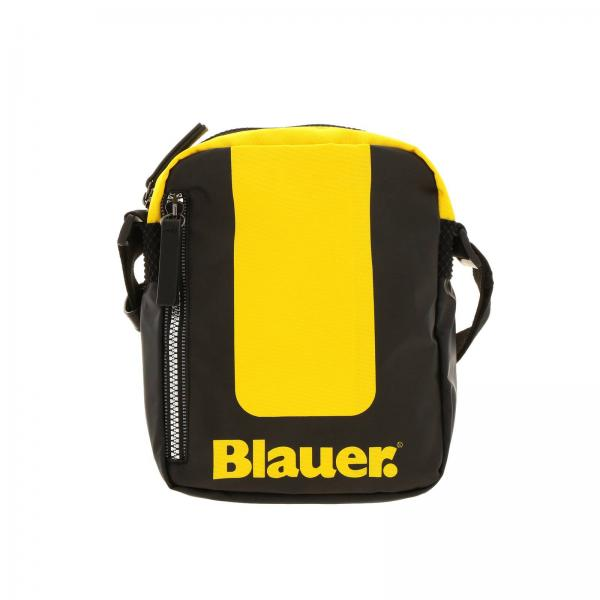 Shoulder bag Blauer BLBO00499T
