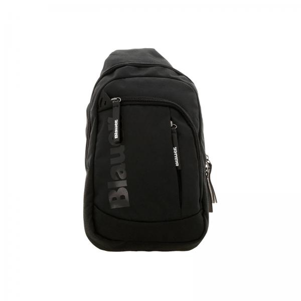 Backpack Blauer BLZA00665T