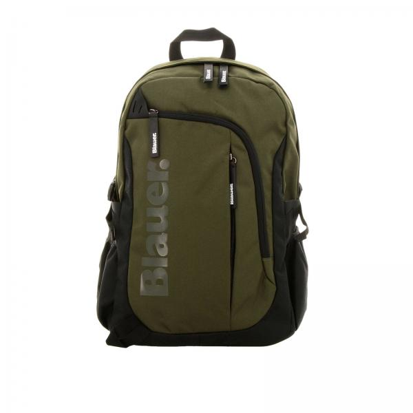Backpack Blauer BLZA00666T