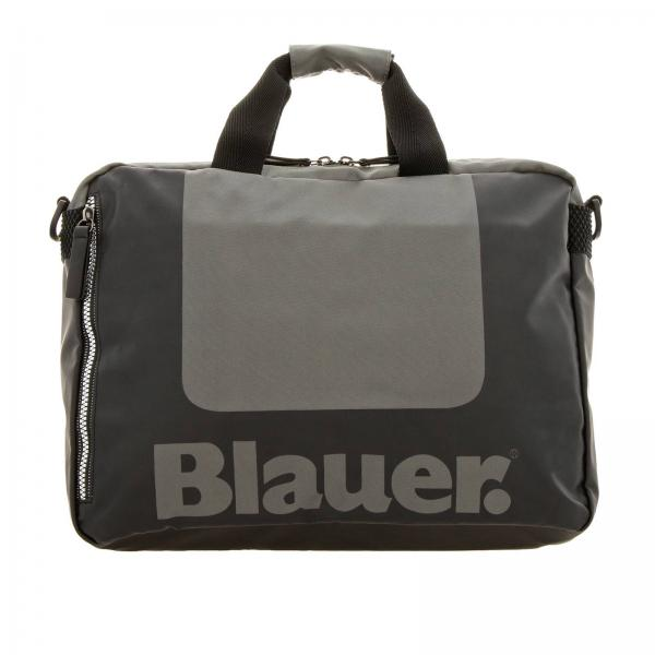 Shoulder bag Blauer BLCA00503T