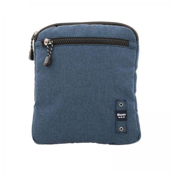 Shoulder bag Blauer BLBO00487T