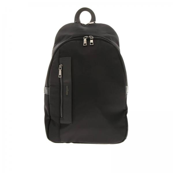 Backpack Blauer BLZA00656T