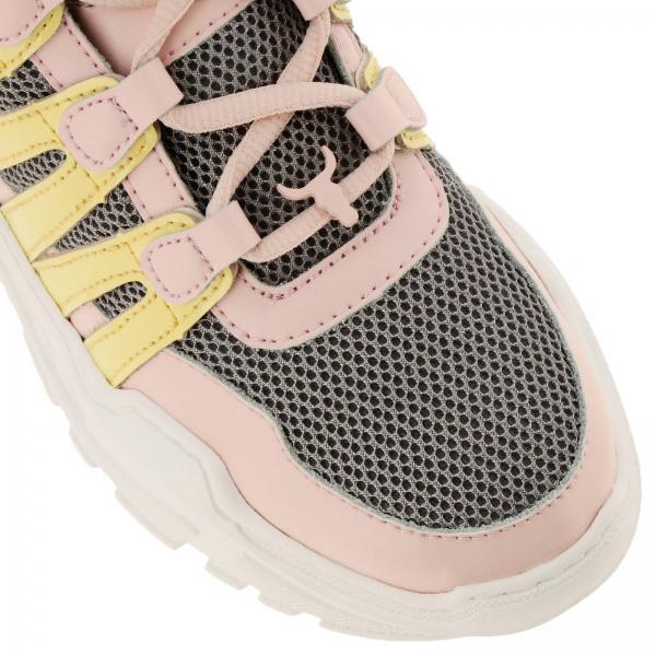verano Windsorsmith Mujer Zapatillas 2019 Coreygiglio Primavera q4S7wPI