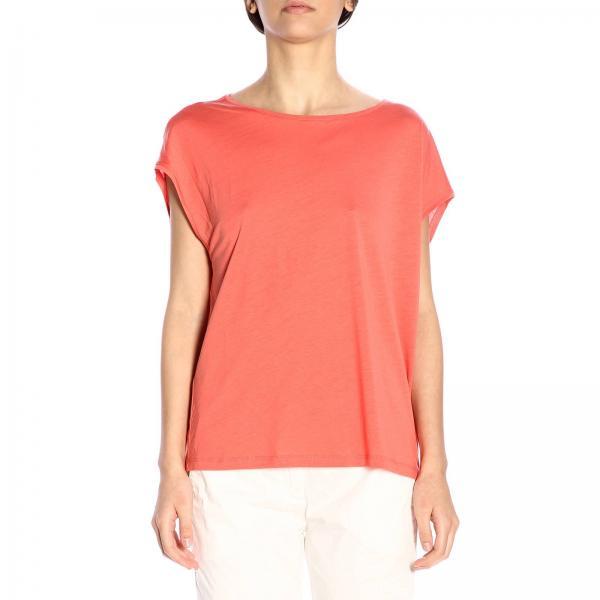 574a43ed5 Women's Designer T-Shirt | Giglio.com: Shop Women's T-Shirt on Sale ...