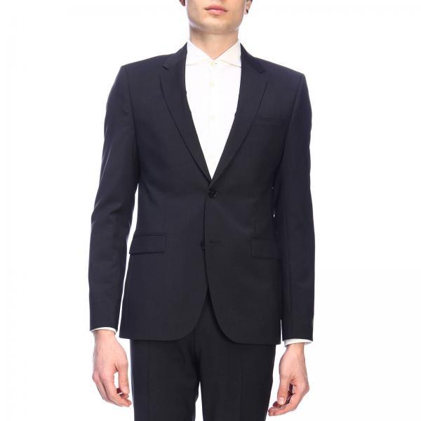 Jacket men Hugo Boss