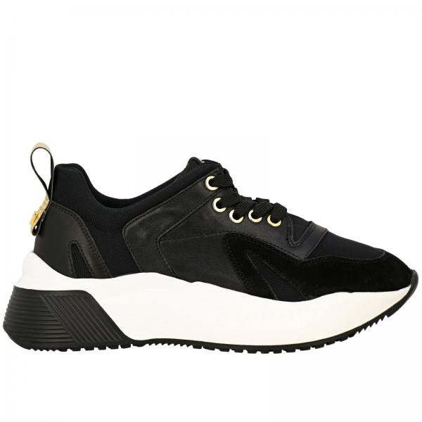 Sneakers Paciotti 4us HD2TCA