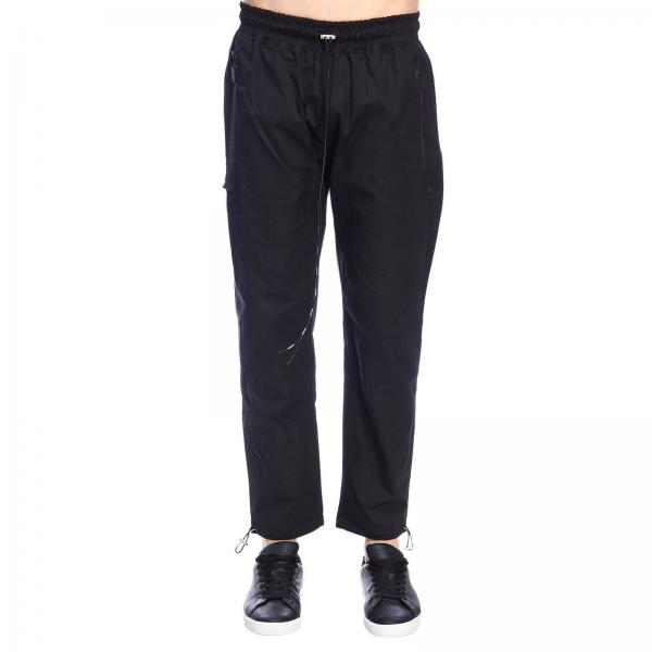 Trousers Represent 108010