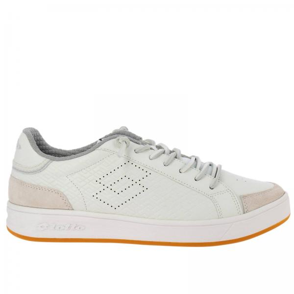Sneakers Lotto Leggenda 211236