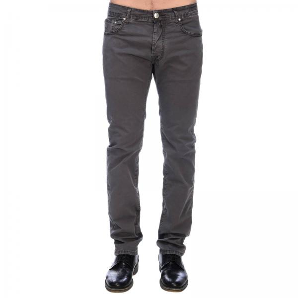 Pants Jacob Cohen J688 COMF 06510