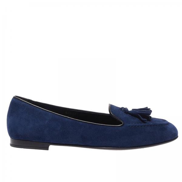 Mocassins Churchs DS0001 9HV