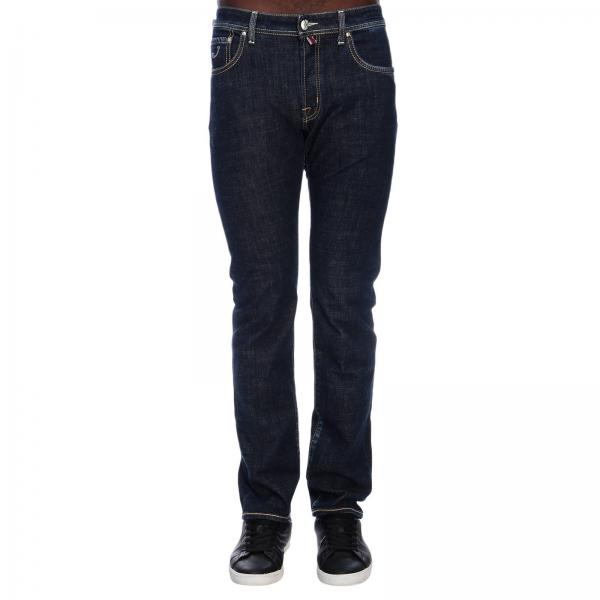 Trousers Jacob Cohen J688COMF.01190
