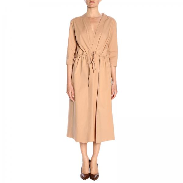 Dress Jil Sander M5003A JM2535A