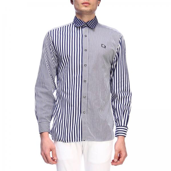 Shirt Burberry 8004965
