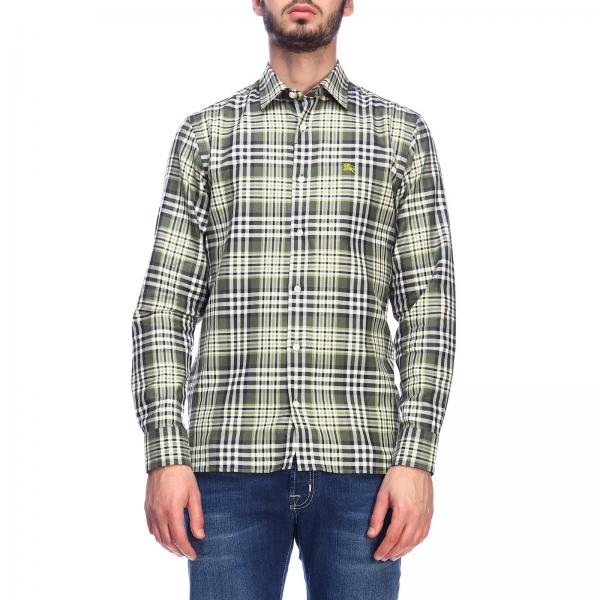 Shirt Burberry 8004894