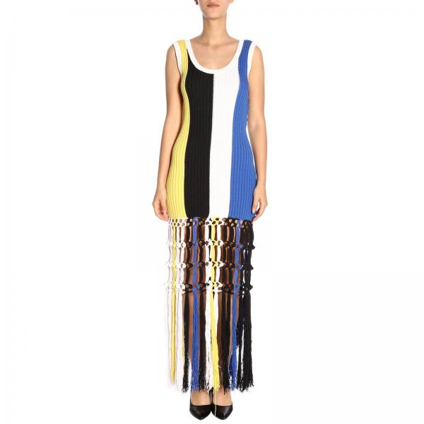 Dress Sonia Rykiel 12288428UA