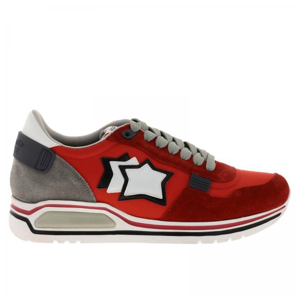 Zapatillas Atlantic Stars PEGASUS CF