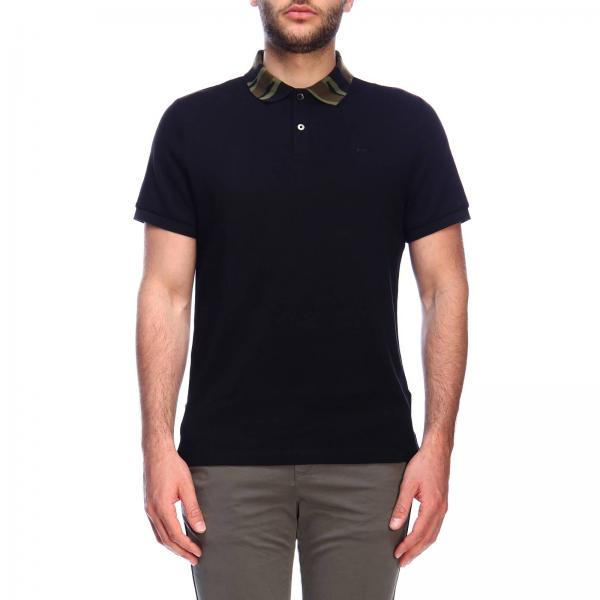 T-shirt Michael Kors