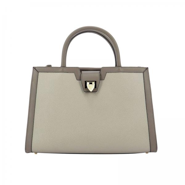 Handbag Philippe Model B18D VS10