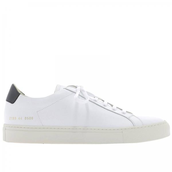 Zapatos Common Projects 2199